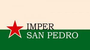 san-pedro-imper-logo